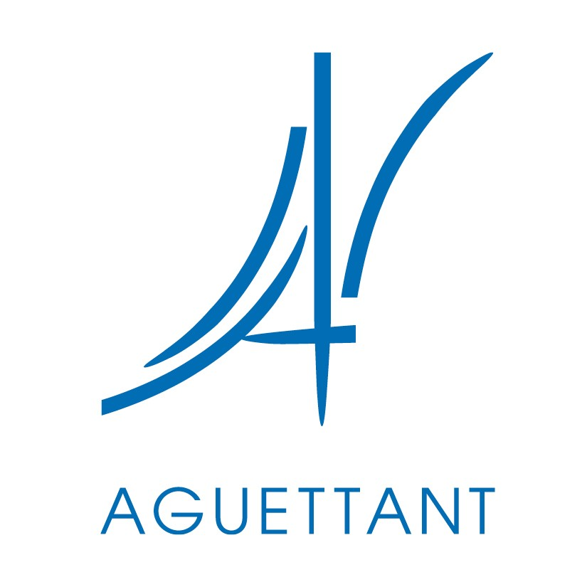 AGUETTANT ASIA PACIFIC PTE CO., LTD